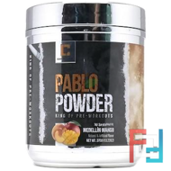Pablo Powder, Cartel Labs, 375 g