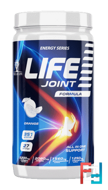 Life Joint, Tree of Life, HAS Nutrition, 350 g