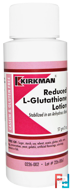 Reduced L-Glutathione Lotion, Kirkman Labs, 2 oz, 57 g
