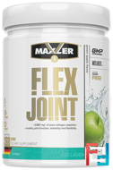 Flex Joint, Maxler, 360 g
