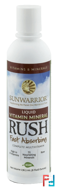 Liquid Vitamin Mineral Rush, Sunwarrior, 8 fl oz, 236.5 ml