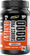 AMINO Source, OptiMeal, 400 g