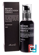 Fermentation Essence, Benton, 100 ml