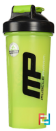 Shaker, MusclePharm, 700 ml