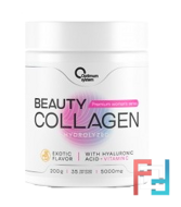 Collagen Beauty Wellness, Optimum System, 200 grams