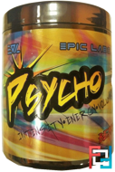 PSYCHO, Epic Labs, 200 g