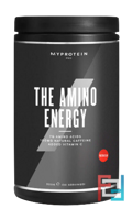 THE Amino Energy, Myprotein, 300 g