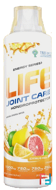 Life Joint Care, Tree of Life, 500 ml