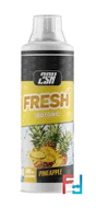 Fresh up Isotonic, 2SN,  500 ml