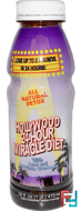 Hollywood 24 Hour Miracle Diet, Hollywood Diet, 16 fl oz (473 ml)