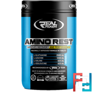 Amino Rest, Real Pharm, 300 tablets