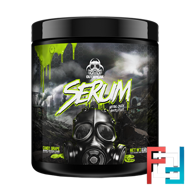 Serum, Outbreak Nutrition, 128 g