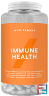 Immunity Plus, Myprotein, 30 tablets