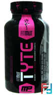 Tyte, FitMiss, 60 Capsules