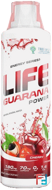 Life Guarana Power, Tree of Life, 500 ml