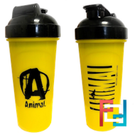 Shaker Animal, Universal Nutrition, 700 ml
