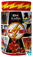 Flash, Dr.Hoffman, 372 g