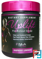 Uplift, NLA for Her, 0.46 lbs, 210 g