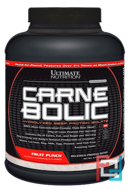 CarneBolic, Ultimate Nutrition, 1680 g