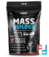Mass Builder, VP Laboratory, 5000 g