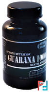 GUARANA 1000, Frog Tech, 60 caps
