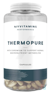 Thermopure, Myprotein, 90 capsules