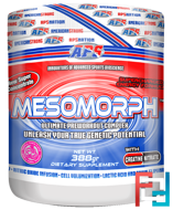 Mesomorph, APS Nutrition, 388 g