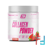 Collagen Powder, 2SN, 200 g