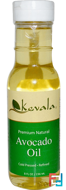 Avocado Oil, Kevala, 8 fl oz (236 ml)