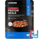 Protein Meal (Курица Пери-Пери), Myprotein, 6 * 300 g