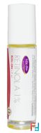 Retinol A 1% Roll On, Life Flo Health,7 ml