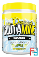 Glutamine Powder, Mr. Dominant, 300 g