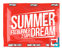 Пробник Summer DREAM, WTF Labz, 2 caps