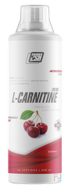 Liquid L-carnitine concentrate 60 000, 2SN, 500 ml