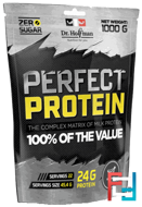 Perfect Protein, Dr.Hoffman,  1000 g