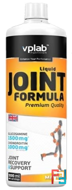 Joint Formula, VP Laboratory, 500 ml