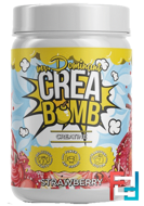 CREA BOMB, Mr. Dominant, 500 g