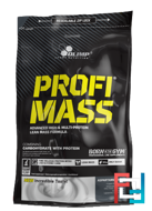 Profi Mass, Olimp, 1000 g