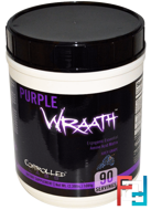 Purple Wraath, Controlled Labs, 2.39 lbs, 1084 g