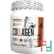 COLLAGEN, OptiMeal, 210 g