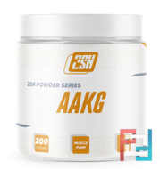 AAKG, 2SN, Unflavored, 200 g