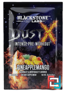 Пробник Dust Extreme, Blackstone Labs, 10 g