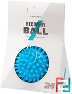 Recovery Ball, Myprotein