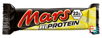 Mars Hi Protein bar, Mars Incorporated, 1 bar * 66 g