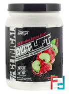 Outlift, Clinically Dosed Pre-Workout Powerhouse, Nutrex Research, 26.8 oz, 759 g