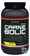 CarneBolic, Ultimate Nutrition, 840 g