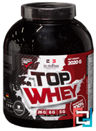 Top Whey, Dr.Hoffman, 2020 g