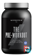 THE Pre-Workout, Myprotein, 420 g