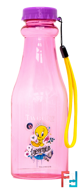 Бутылка Tweety, Looney Tunes®, IronTrue, 550 ml