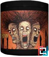 FREAKSHOW, Freak Label, 90 g